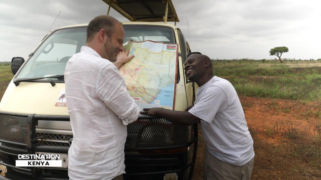 Destination Kenya (4)