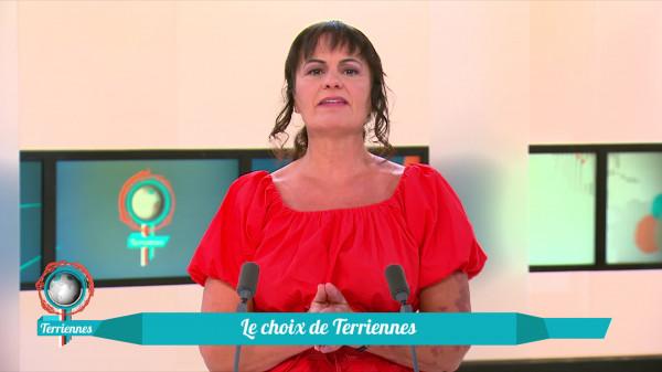 Violences sexuelles temps conflit / Féministes suisses / Très court festival