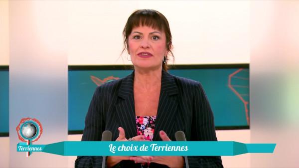 Fibromyalgie / Législatives algériennes / Soeurs auxiliatrices